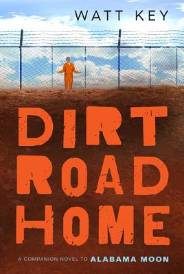 Dirt Road Home By Key, Watt